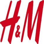 Trabajo en H&M Colombia