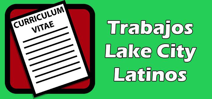 Trabajos en Salt Lake City para Latinos Empleos