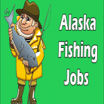 Alaska Fishing Jobs Pay
