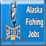 Fishing Jobs in Alaska No Experience