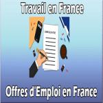 Job étudiant week end Paris