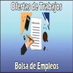 Trabajo Camarero Sin Experiencia Bilbao